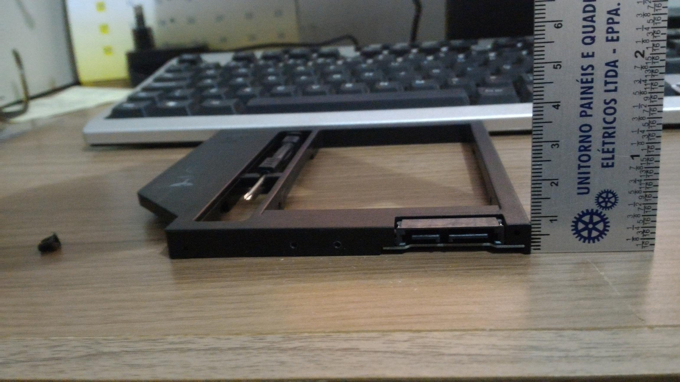 Acer Vx 15 I5 8 Ram Memria E Ssd M2 Qual Compatvel Wd Green 120gb Sata 6gb S Jerman Outra Coisa Que Exite
