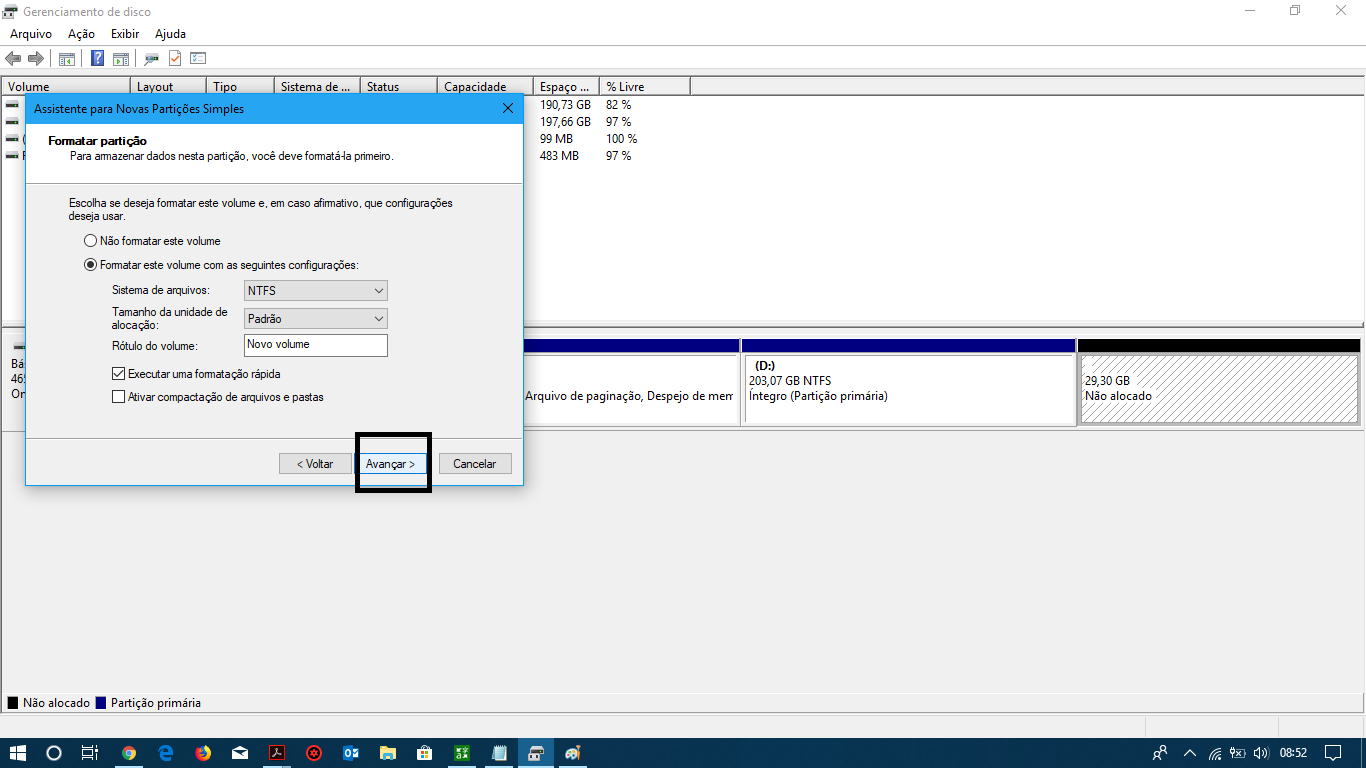 windows 10 automatic repair loop bootres.dll