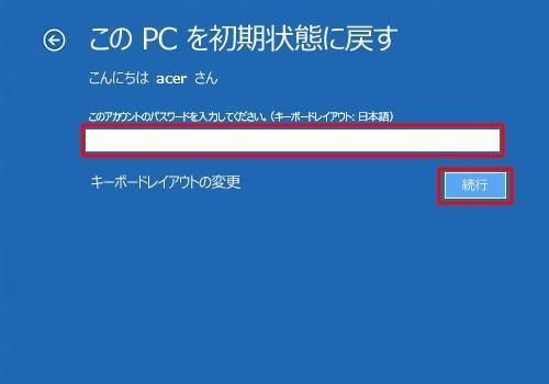 43344_19.jpg
