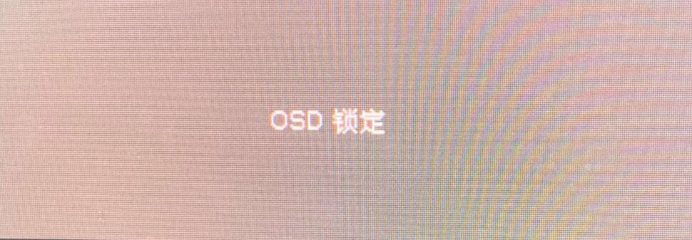 6557304.jpg