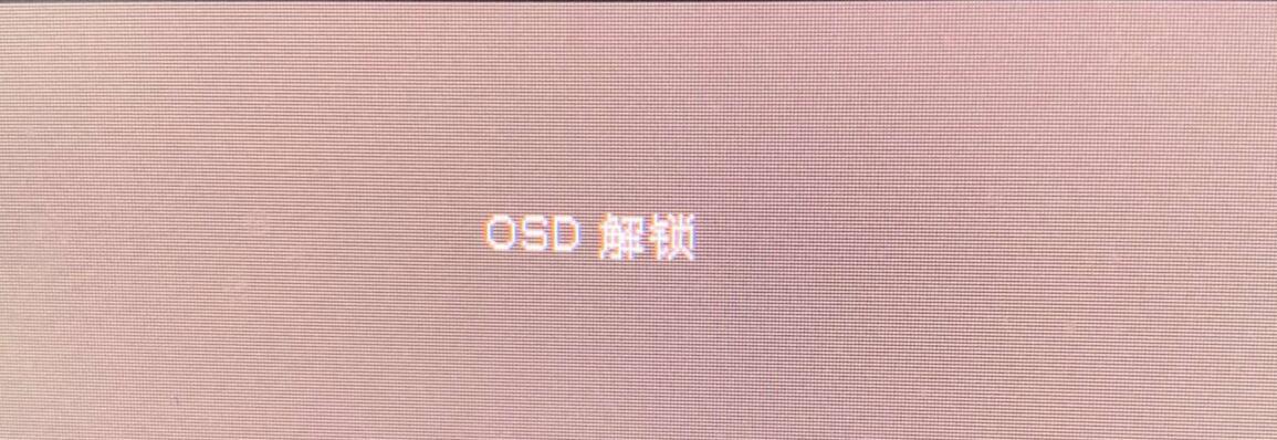 6557305.jpg