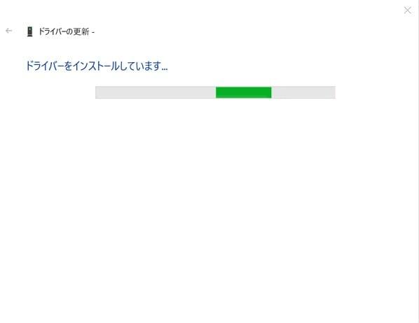 66378_006.jpg