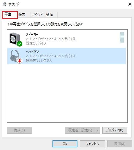 66381_003.jpg