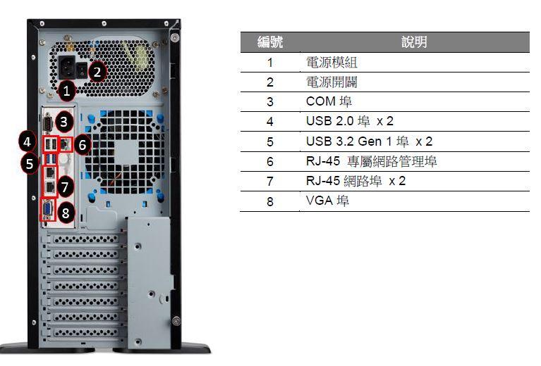 F202005063.JPG