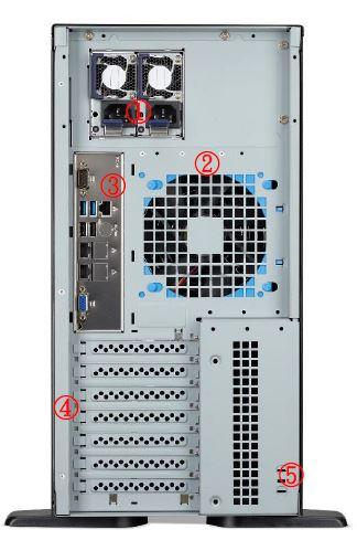 F202009099.JPG