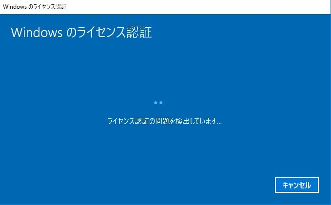 67861_05.jpg