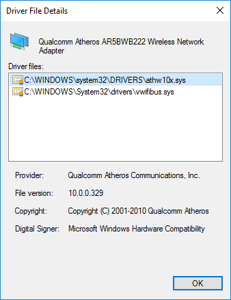 How to fix no Bluetooth on V3-571G on Win 10 — Acer Community