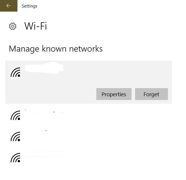 how to connect my printer to my wifi