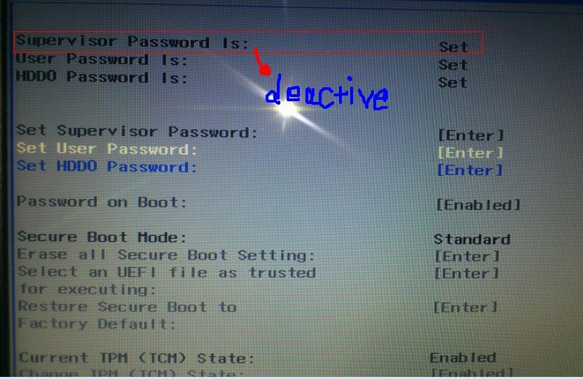 ACER ASPIRE V5-531 BIOS 1.05 DRIVER FOR MAC DOWNLOAD