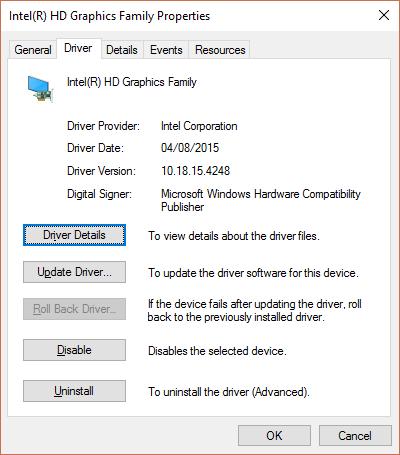 Driver Acer Aspire E5 471G Win7 64Bit / Acer Aspire E1 571g Bluetooth Driver Windows 8 - Driver acer aspire e5 471g win7 64bit.