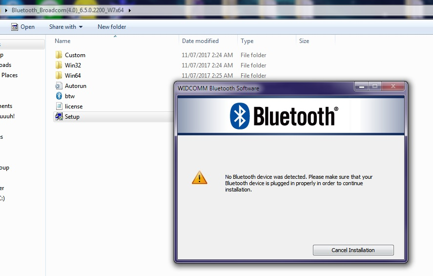 ACER EXTENSA 2900E NOTEBOOK WIDCOMM BLUETOOTH DRIVERS UPDATE