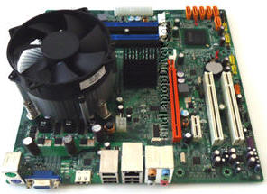 manual of g45t g43t am3 v 1 0 mother board acer community rh community acer com Lenovo Motherboard Manual Lenovo Motherboard Manual