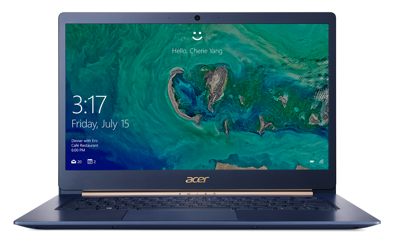 ACER TRAVELMATE 2400 %7D DOWNLOAD DRIVERS