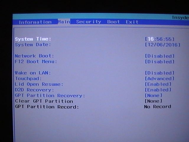 Device Driver Software For Windows 7