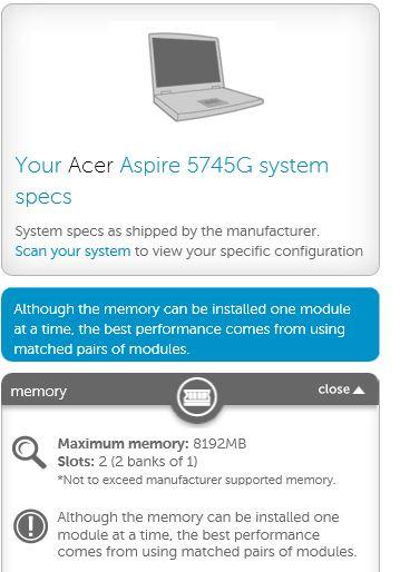 Acer JV51_CP XP