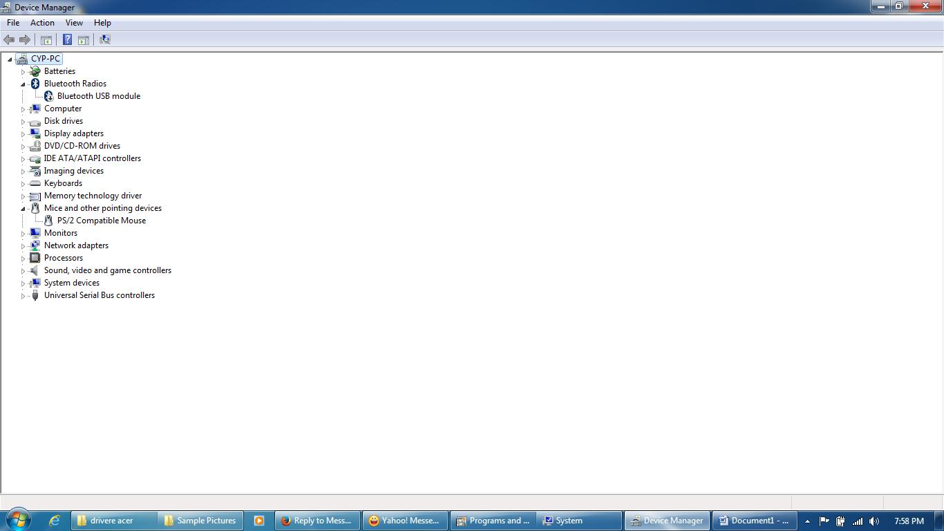 Asus Touchpad Driver Windows 10 32 Bit Download - updatesmemo