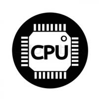 IVAN_PC