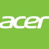Acer-Edwige