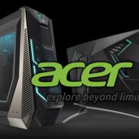 Acer-Manny