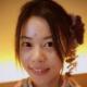 Michyo_SONG