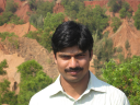 vijaymali