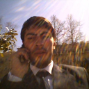 Elchin_Mahmudov