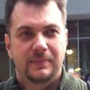 VadimYakovlev