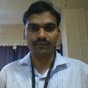 Kishor_Bhosale
