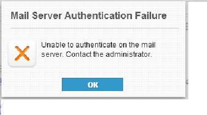 authenticationfailed.png