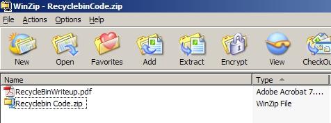 recycle_bin_zip.jpg