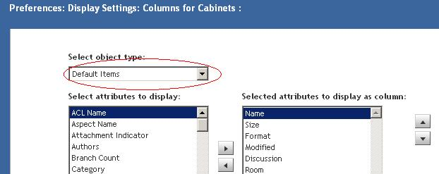 Preferences Display settings for cabinet.JPG