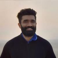 PramodMohandas