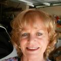 Mary Churley