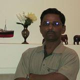 Madhukar_Maddipatla
