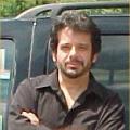David Sciuto