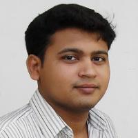Niraj_Kumar