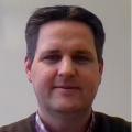 Dennis Reil