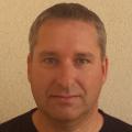 David Bares