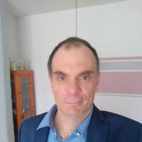 Sander Beutick