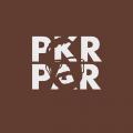 PKRPar