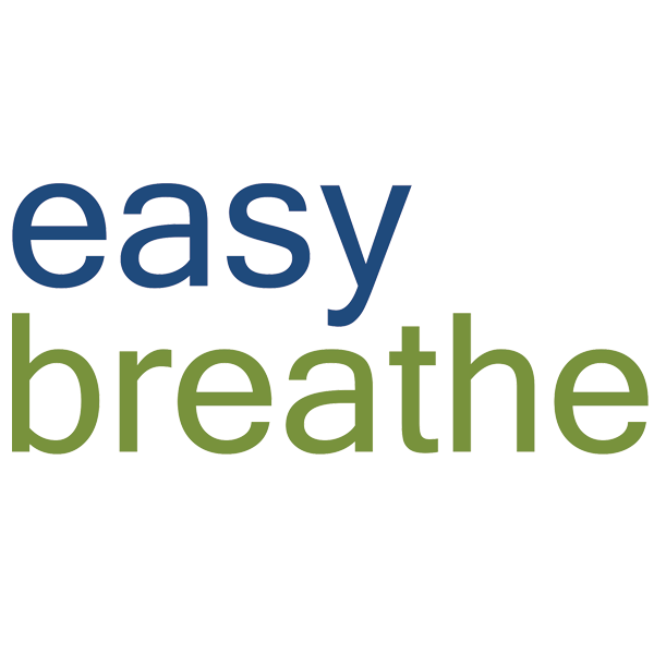 Questions About Easy Breathe
