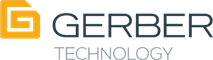Gerber Technology Community