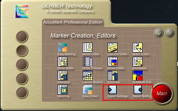 Best Of — Gerber Technology Community
