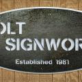 Holtsignworks