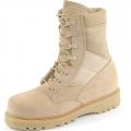 Shoe_Maker