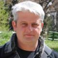 Stoyan_Stoev