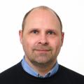 PM_Dahlqvist