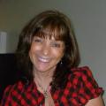 Mary Pintarelli