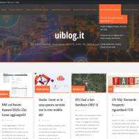 uiblog.it