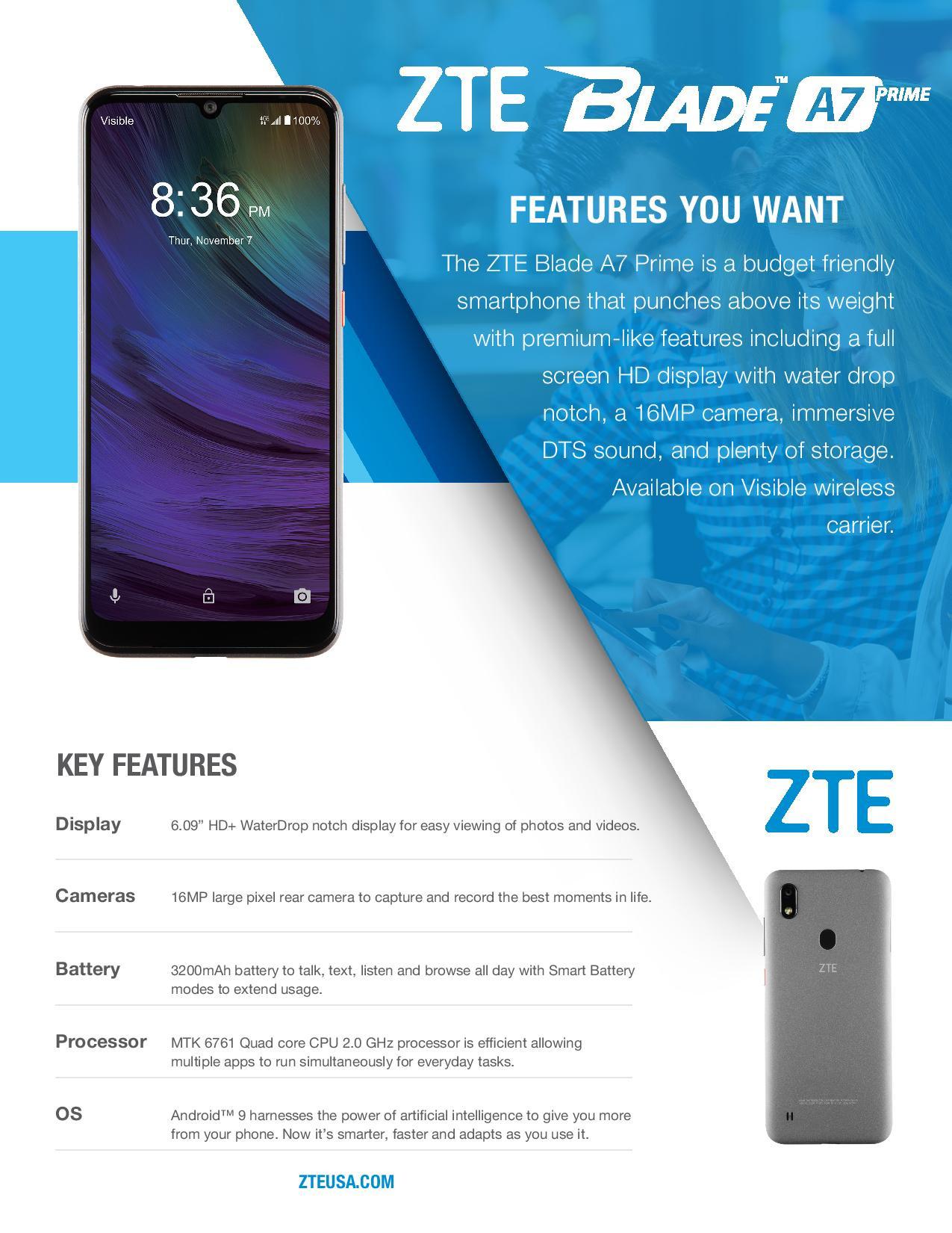 ZTE Blade A7 Prime  Spec Sheet_v2.0 (Final)-page-001.jpg